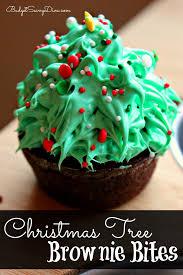 top christmas treat recipes