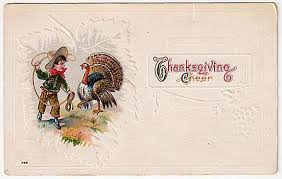 cowboys and cowgirls images cowboy thanksgiving 1900 wallpaper