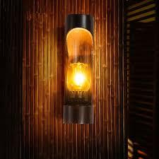 best 25 bedside wall lights ideas on bedside lighting
