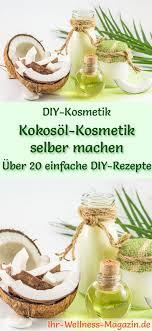 Hochsteckfrisurenen Selber Machen Buch by 100 Hochsteckfrisurenen Zum Selber Machen Buch Diy Kosmetik