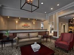 Livingroom Club 100 Livingroom Club Hooker Furniture Living Room Carson