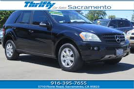 lexus suv carsales thrifty car sales sacramento buy used cars research inventory