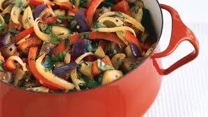 cuisine ratatouille ratatouille recipe simple
