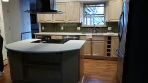 kitchen showroom ideas kitchen design ideas lowes drawers hero phoenix paint house gray