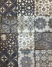 Hand Painted Tiles For Kitchen Backsplash Old World Art Tile Kitchen Back Splash Ceramic Mosaic Turkish