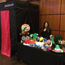 mojo photo booth photo booth attendant wanted all for rentals