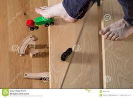 What Rolls Down Stairs by Falling Down Stairs Stock Photos Images U0026 Pictures 109 Images