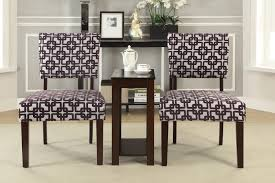 Black Accent Chairs For Living Room The King S Style In Black Accent Chair Itsbodega Home