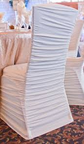 Slip Cover Round Back Chair Covers Best 25 Banquet Chair Covers Ideas On Pinterest Chair Bows