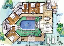 asian style house plans extraordinary 70 asian style house plans design decoration of