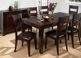 Dining Table And Chairs Used Festiveness Office Computer Chair Tags Best Home Office
