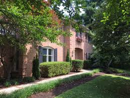 wyoming house wyoming ohio real estate for sale