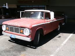 Ford Classic Truck Mirrors - hooniverse truck thursday a couple oldies spotted in the wild