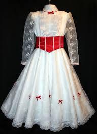 58 best mary poppins dress images on pinterest disney magic