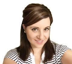 spironolactone for hair loss photo corner of hope u0026 mane