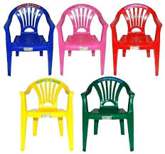 Green Plastic Patio Chairs Stackable Plastic Outdoor Chairs Medium Size Of Wondrous Plastic