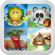singing emoji app insights emoji family u2013 talking u0026 singing smiley face u0026 mouth