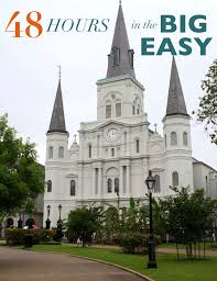 Louisiana travel docs images 86 best louisiana swamps and bayous virtual field trip images on jpg
