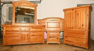 broyhill bedroom set discontinued broyhill bedroom furniture fontania lowest price