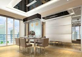 minimalist interior casual minimalist interior designs ideas home decor and design ideas