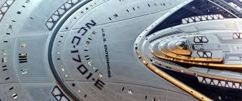 uss enterprise ncc 1701 e by enterprisedavid on deviantart star