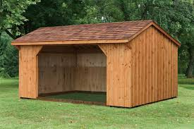Contemporary Garden Sheds Exellent Garden Sheds Pa Of A Custom Amishmade Structure For Your