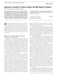 100 pdf part iv diagnostic tests and answer keys practice