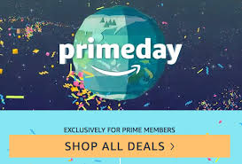 amazon prime black friday special amazon prime day is live better than black friday deals