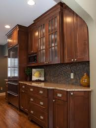 fabulous craftsman kitchen cabinets about house remodel
