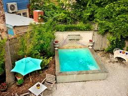 decoration knockout small pool designs best backyard design