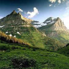 www imagenes imágenes de paisajes fotos de paisajes
