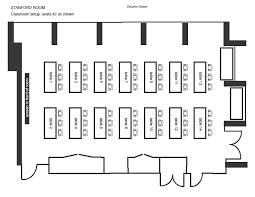 Designing A Preschool Classroom Floor Plan Classroom Floor Plan Creator U2013 Meze Blog