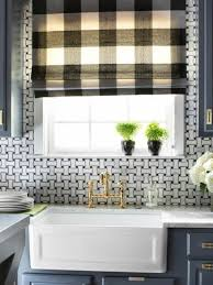 bathroom window sill ideas bathroom window treatment ideas note