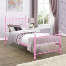 Pink Bed Frames Single Bed Frames Archives Dublin Beds