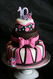 cute cake idea for kacie u0027s birthday cake birthday party ideas
