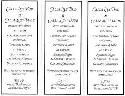wedding booklet templates 100 wedding booklet templates 15 best wedding activity