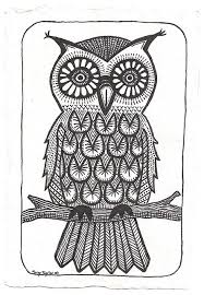 the 25 best owl art ideas on pinterest owl drawing images barn