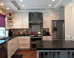 Transitional Kitchen Design Ideas 100 Gourmet Kitchen Design 932 Best Gourmet Kitchens Images