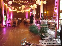 Barn Wedding Venues Ct Small Wedding Venues In Ct They Relieved A Lot Of The Brideu0027s