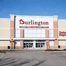 target reviews glassdoor burlington stores reviews glassdoor