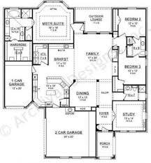rancher floor plans butler ridge ranch floor plans luxury house plans