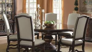 dining room buy dining room table and chairs stunning wood
