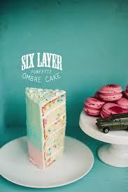 amazing awesome tips birthday cake recipe gonooo