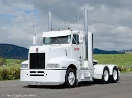 parts kenworth truck exposure u0027s most interesting flickr photos picssr