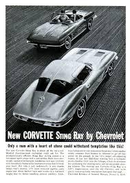 stingray corvette 1963 directory index chevrolet corvette 1963