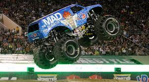 monster truck jam greensboro news page 4 monster jam