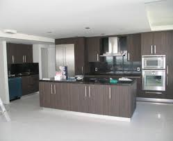 cabinet stunning italian kitchen cabinets contemporary kitchen