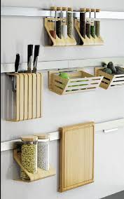 accessoires de rangement pour cuisine accessoire cuisine ikea mural tiroir pour lutovac info