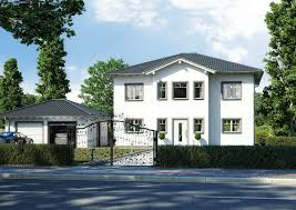 Immonet Haus Stadtvilla Karat Von Kern Haus Wohnerlebnis Auf über 200 M