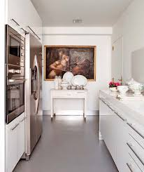 small contemporary kitchens design ideas small kitchen designs 15 modern kitchen design ideas for small spaces